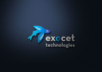 Exocet Technologies