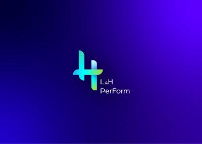 L&H PerForm